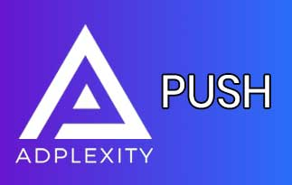 AdPlexity Push Review – The Best Way To Find A Successful Campaigns