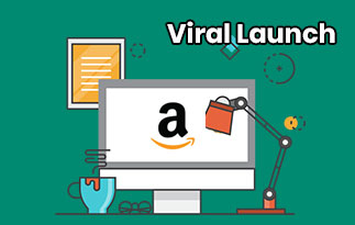 Viral Launch Coupon Code – The Best Software For Highest Selling Amazon Products.