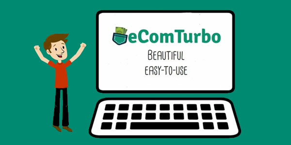 ecom turbo