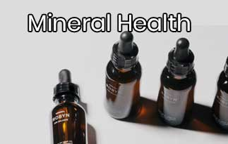 Mineral Health Coupons – The Top Most Cannabis Medicines
