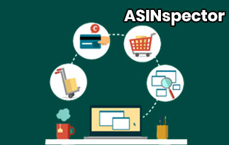 Asinspector Discount Code – Best Tool To Find The Top Selling Products