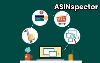 asinspector coupon code