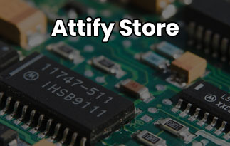 Attify Store Coupon – Best Tools For Security Professionals