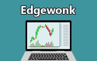Edgewonk Coupon – Best Trading Journal For All Traders