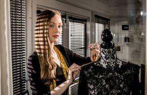 Bricks Masons Review – Premium Quality Fashion Products