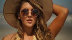 NYBK USA Review –  High Quality Sun Glasses
