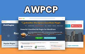 AWPCP Coupon Code – Best WordPress Classifieds Plugin