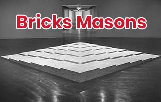 Bricks Masons Discount Code – Premium Quality Fashion Products