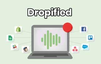 Dropified Coupon Code – Essential Software For Every Dropshipping Site