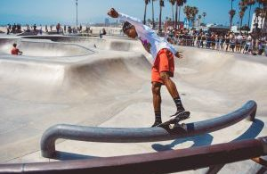 Eskating Review – Best Place To Find All Electric Skateboard Parts