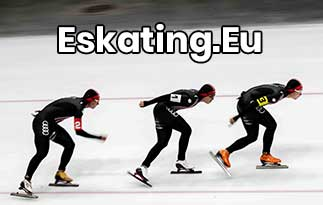 Eskating.eu Discount Code – Best Place To Find All Electric Skateboard Parts
