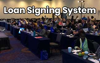 Loan Signing System Coupon Code –  Become a Successful Loan Signing Agent