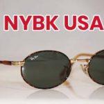 nybk usa discount code