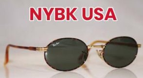 NYBK USA Discount Code –  High Quality Sun Glasses