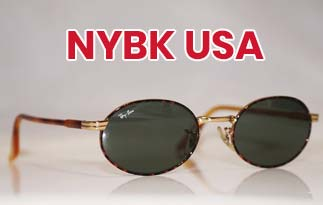 NYBK USA Discount Code –  High Quality Sun Glasses