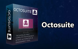 Octosuite Coupon Code – Best Software For All Social Media Platforms