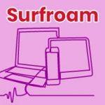 surfroam promo code
