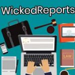 wicked reports promo code