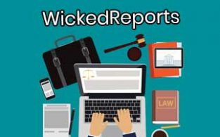 Wicked Reports Promo Code – Best Marketing Attribution Software