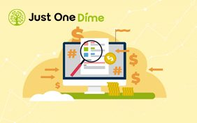 Just One Dime Discount Code | The Best Amazon FBA Courses