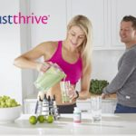 Just Thrive Health Coupon Code