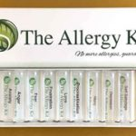 The Allergy Kit Coupons