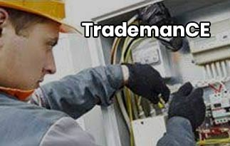 TradesmanCE Coupon Code | The Best Place To Online CE Courses