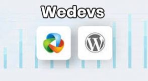 weDevs Coupon Code | The Best Tool To Empower Your Business