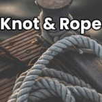 Knot and Rope Coupon Code