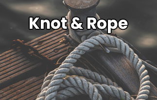 Knot And Rope Supply Coupon Code | Outstanding Cut-to-Length-Rope