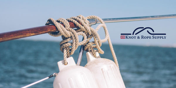 Knot and Rope Discount Code