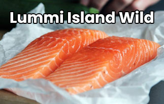 Lummi Island Wild Coupon Code | The Best Place To Eat Yummy Sea Food