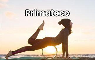 Primate Co Coupon Code | One-Stop Store For Yoga Accessories