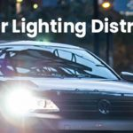 car lighting district coupon code