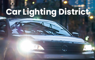 Car Lighting Coupon Code | Best Automotive LED Bulbs
