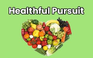 Healthful Pursuit Coupon Code | Delicious Keto Meals For Weight Loss