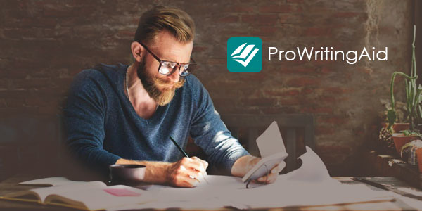 Prowritingaid Coupon Code