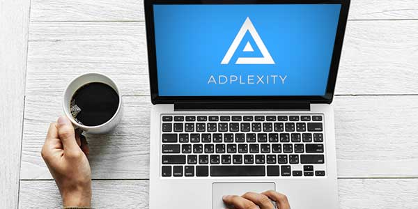 adplexity mobile review