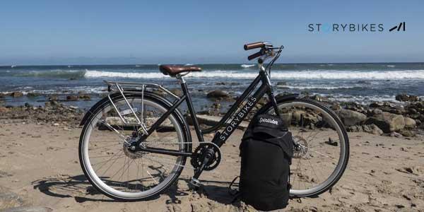story bikes coupon code