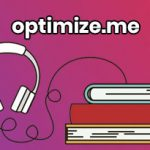 optimize.me discount code