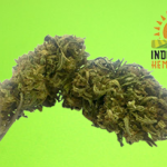 Industrial Hemp Farms Discount Code