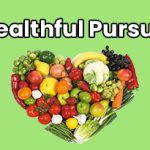 healthful pursuit coupon code